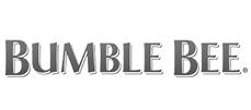 bumblebee_logo