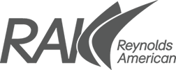 reynolds-american-logo_small