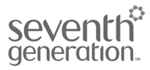 seventhgeneration_logo